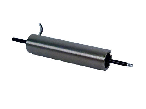 Moving Magnet Non-Comm DC Voice Coil Linear Actuator,a linear motor,product,NCM06-06-004-3JBL
