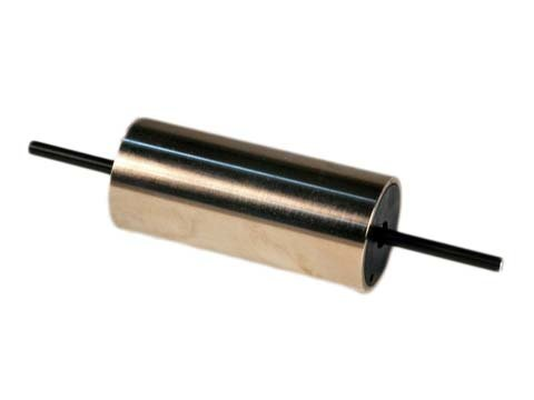 Moving Magnet Non-Comm DC Voice Coil Linear Actuator ,a linear motor,product,NCM10-14-028-2BX