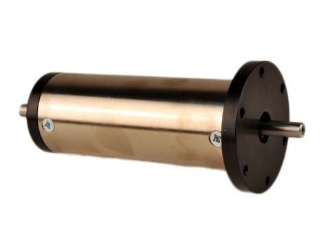 Moving Magnet Non-Comm DC Voice Coil Linear Actuator,a linear motor,product,NCM10-15-020-2LB