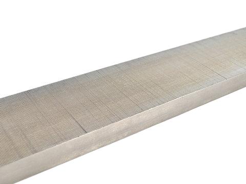 Single Axis Linear Stepper Platen,a linear motor,product,STP-30-XXX-A