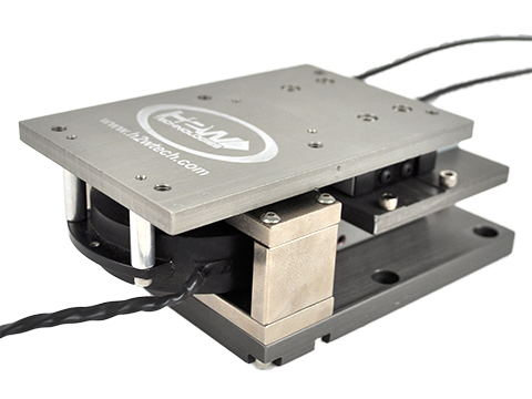 ,a linear motor,product,VCS06-010-BS-01-MXY